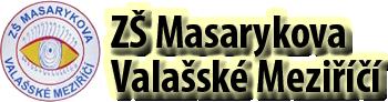 ZŠ Masarykova Valašské Meziříčí